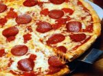 Mugoo's_Pizza-w150.jpg