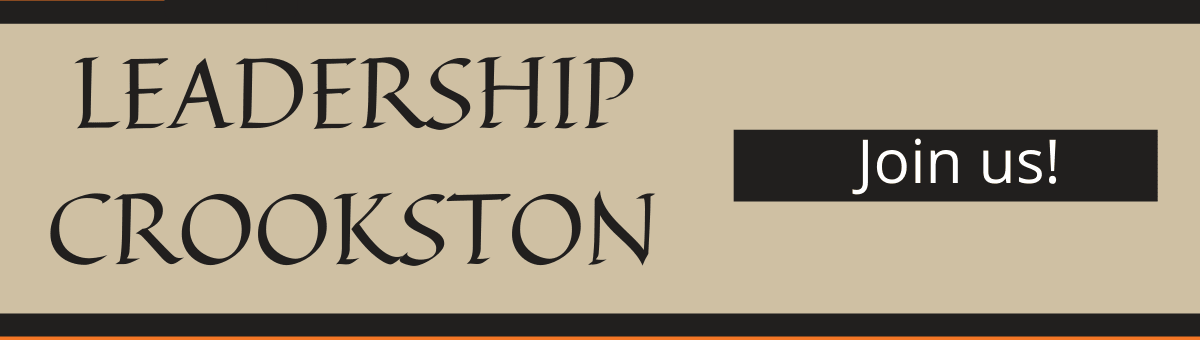 LEADERSHIP-CROOKSTON-2020-updated-w1200.png