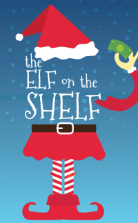 Elf-on-the-Shelf-Holiday-Promotion-w414-w200.png