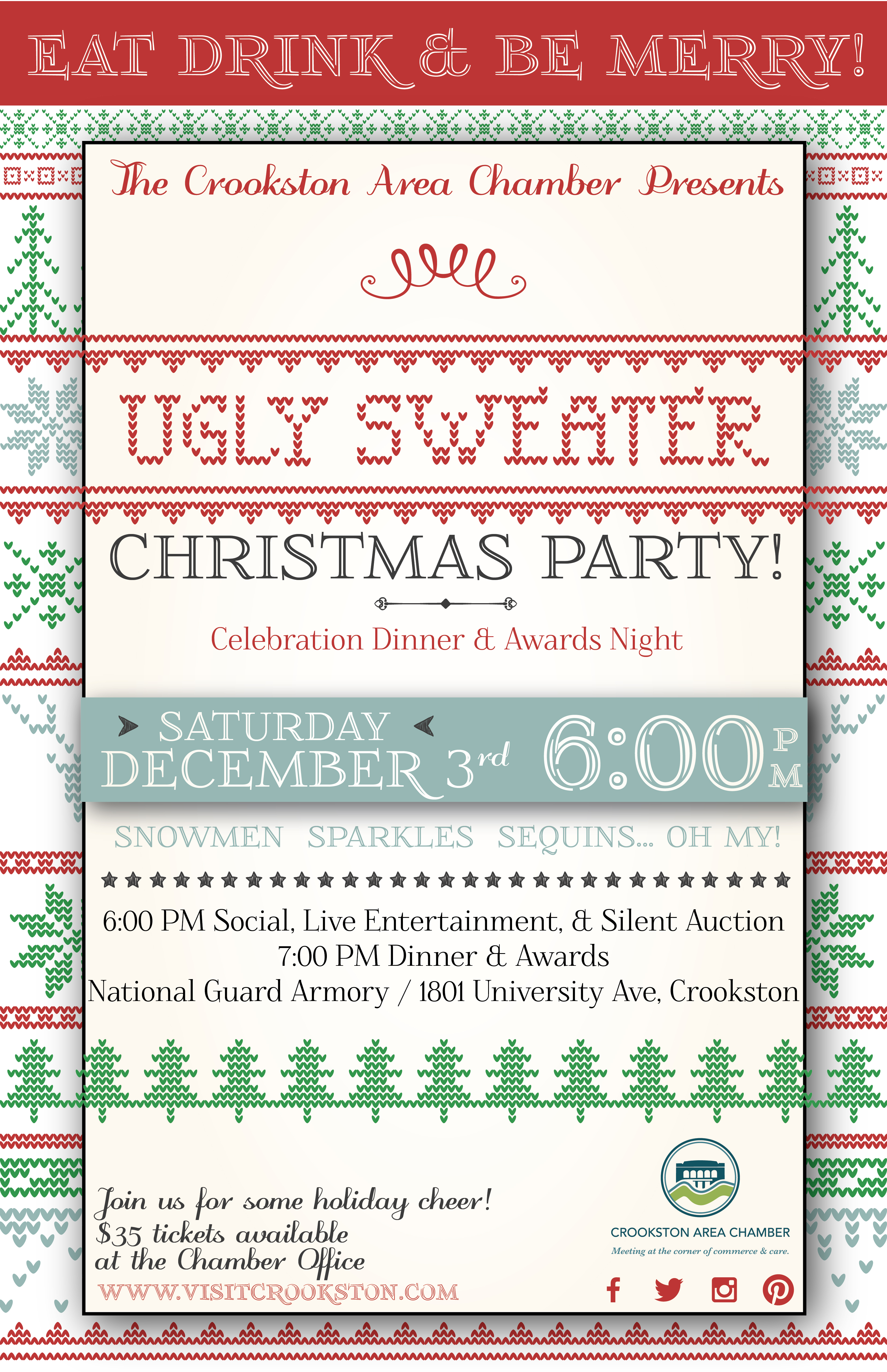 Ugly-Sweater-Party-Poster_Poster.jpg