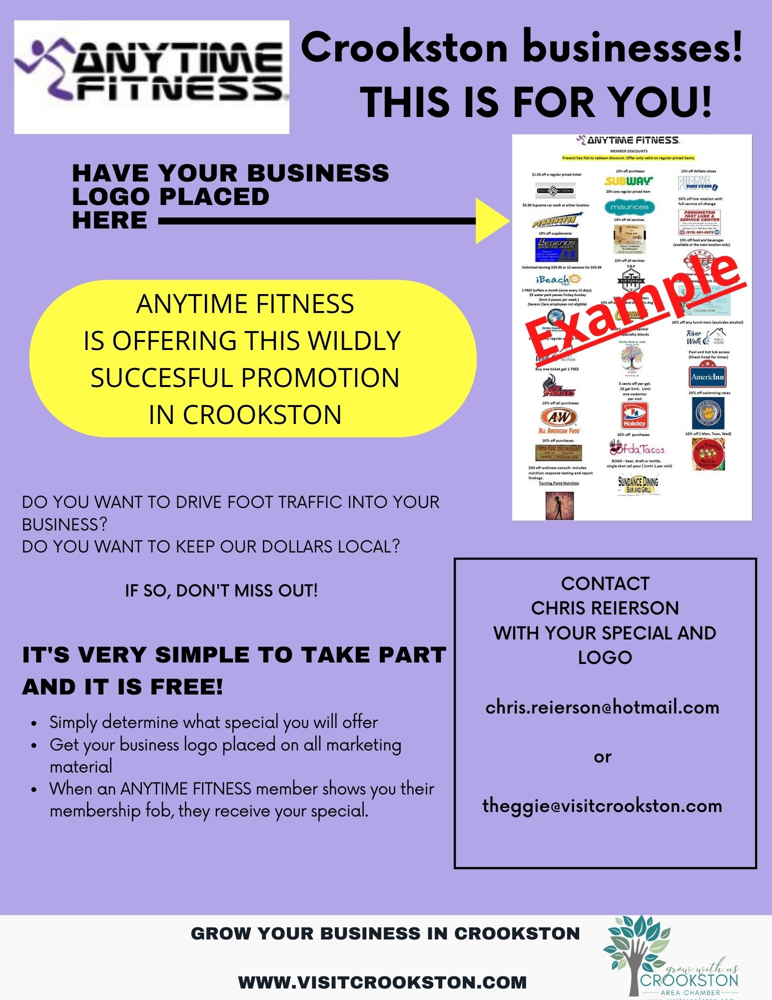 Updated-Crookston-Anytime-Fitness-Flyer.jpg