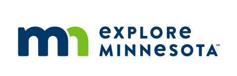 Explore-MN-logo.png