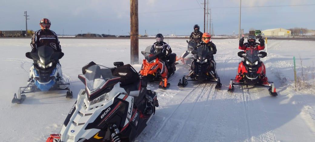 Snowmobile-Trails-w1040-470.jpg