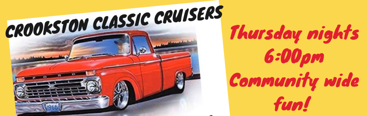 classic-cruisers-flyer.-w1200.png