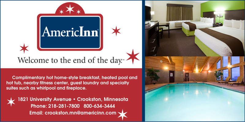 AmericInn_hotel_Crookston.jpg