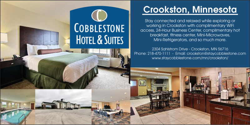 Cobblestone_Hotel_Crookston-w800.jpg