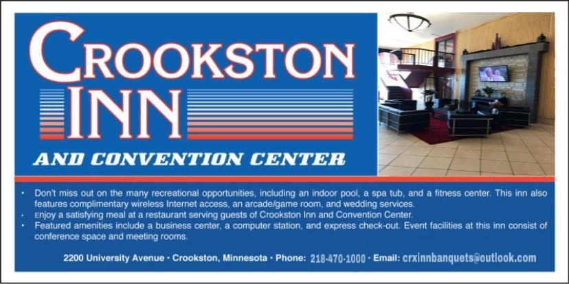 Crookston_Inn_and_Convention_Center-w800.jpg