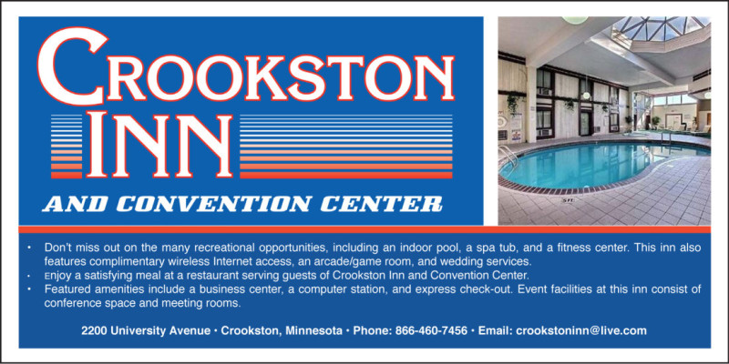 Crookston_Inn_and_Convention_Center-w800.jpg