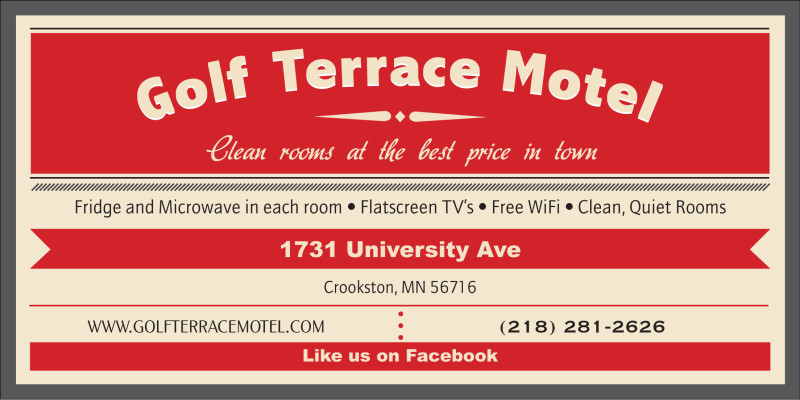 Golf_Terrace_Motel-w800.jpg