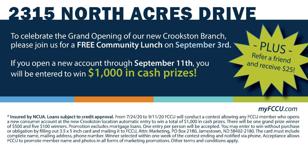 FCCU_Crookston_Grand-Opening_Handout_Front_Page_2-w1076.jpg