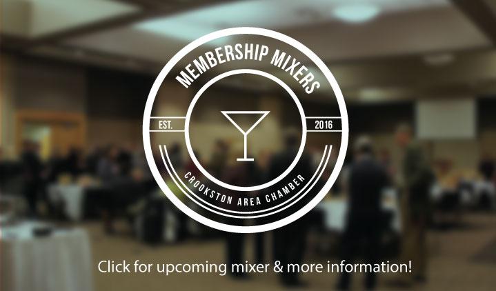 Membership-Mixers.jpg
