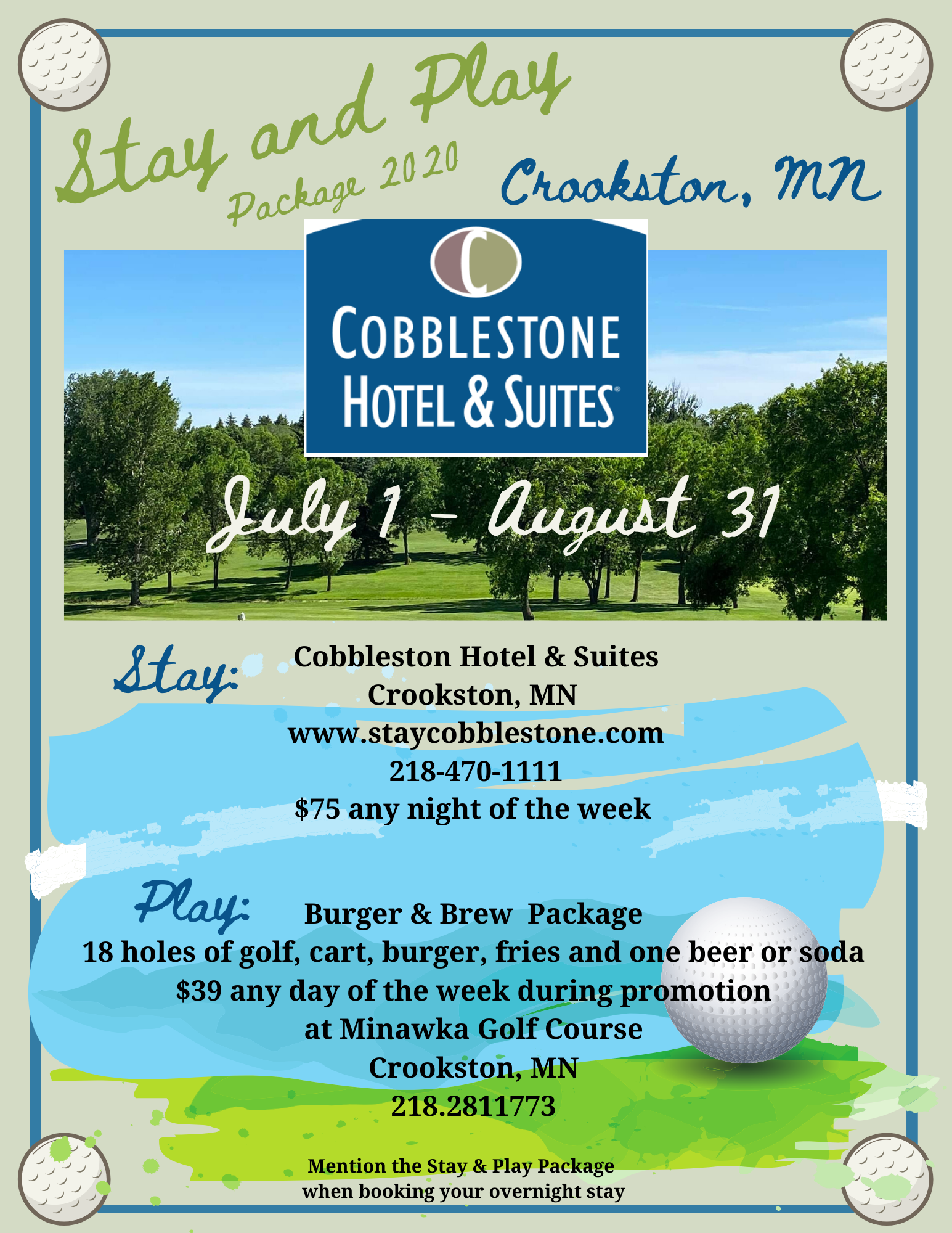 STAY-and-PLAY-IN-CROOKSTON.-MN-(1)(8471).png