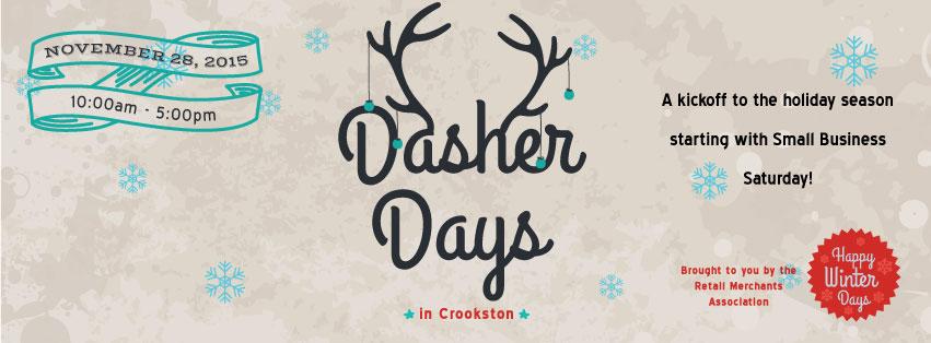 Dasher-Days-Facebook.jpg