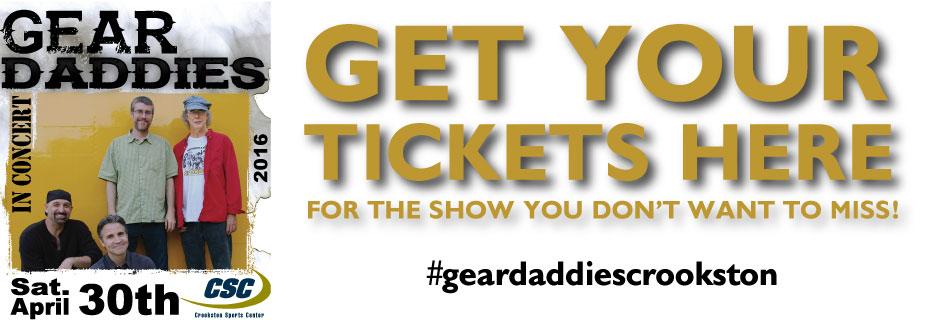 Gear-Daddies-Website.jpg