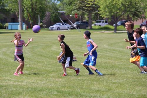 crookston-parks-and-rec-club-kid.jpg
