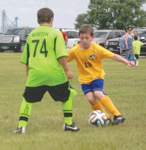 crookston-youth-soccer.jpg