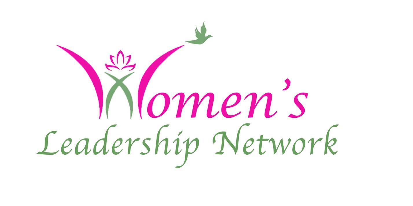 Womensleadershiplogo.jpg
