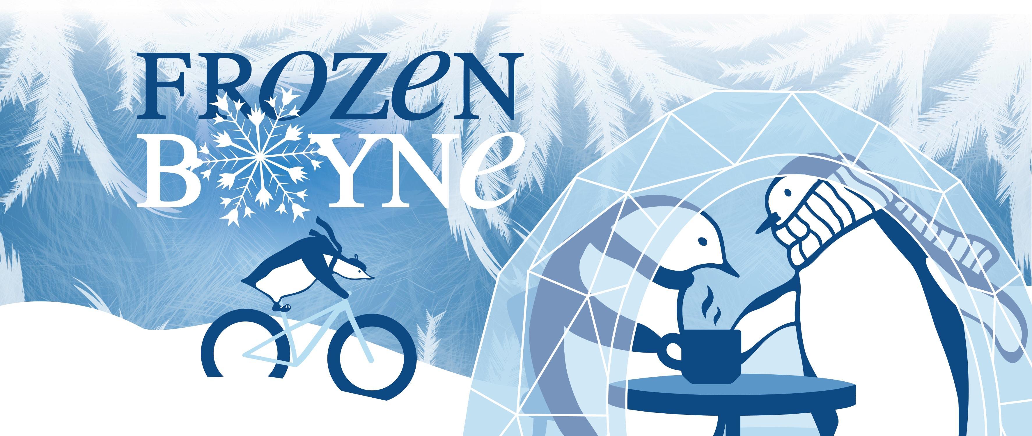FrozenBoyneFacebook-w3546.jpg