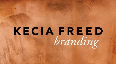 Kecia Freed Design