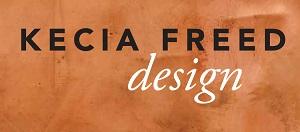 Kecia Freed Design