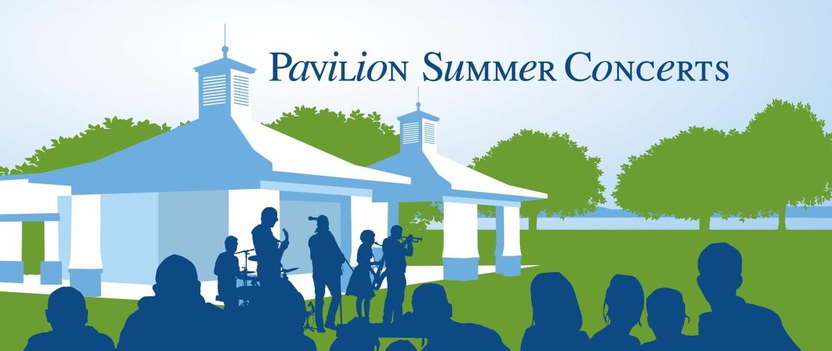 PavilionConcertsFacebook-w1200.jpg
