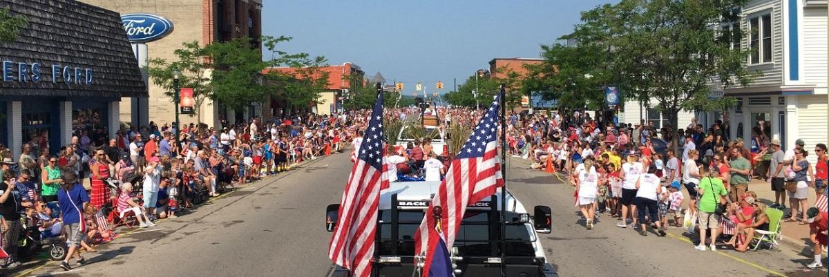 4th-of-july-parade-slider.jpg