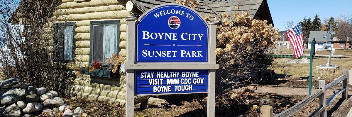 boyne-healthy-sign-LG.jpg