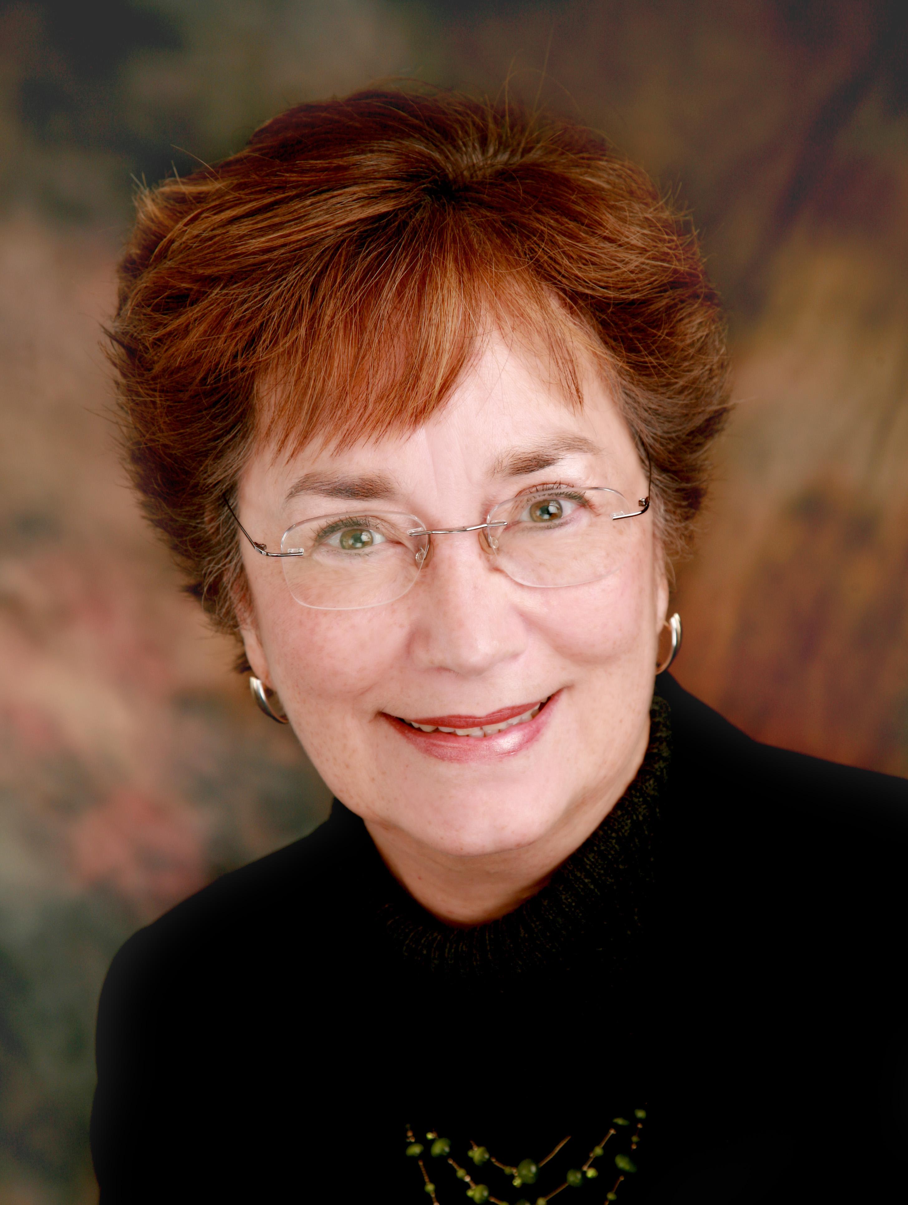 Lynn McGinley