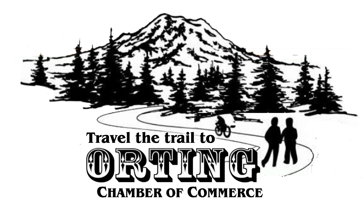 Orting_Trail_Logo_500.png
