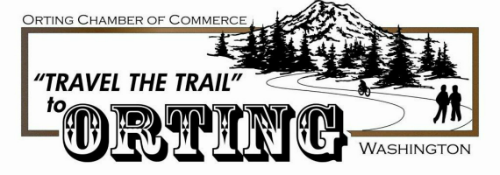 Orting_Trail_Logo.png