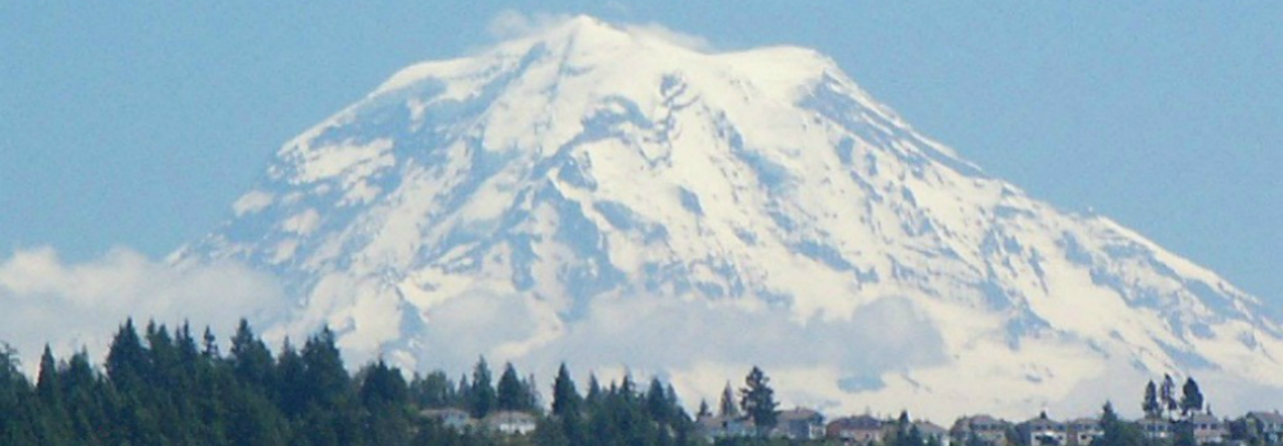 Mt._Ranier_from_Orting.png