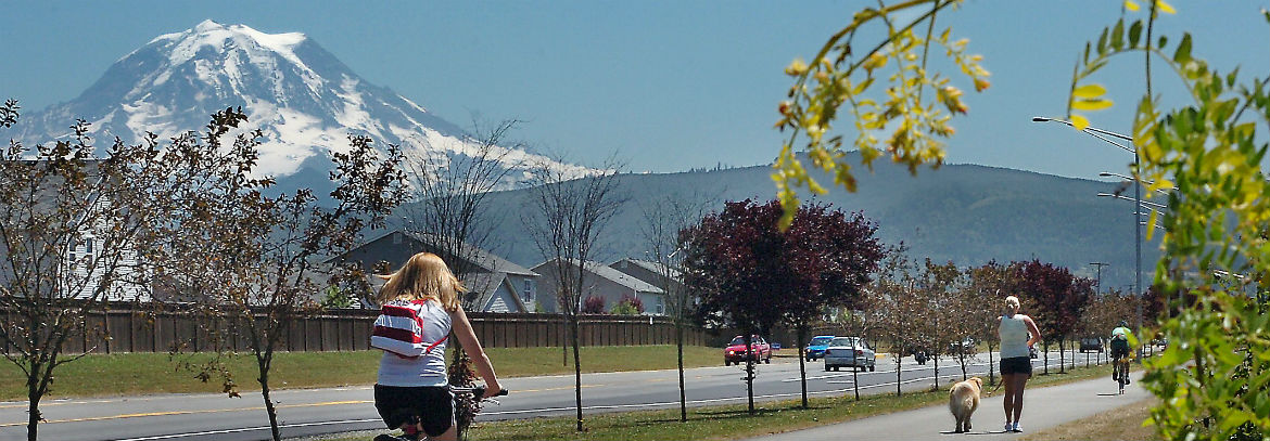 Orting_FoothillsTrail.jpg