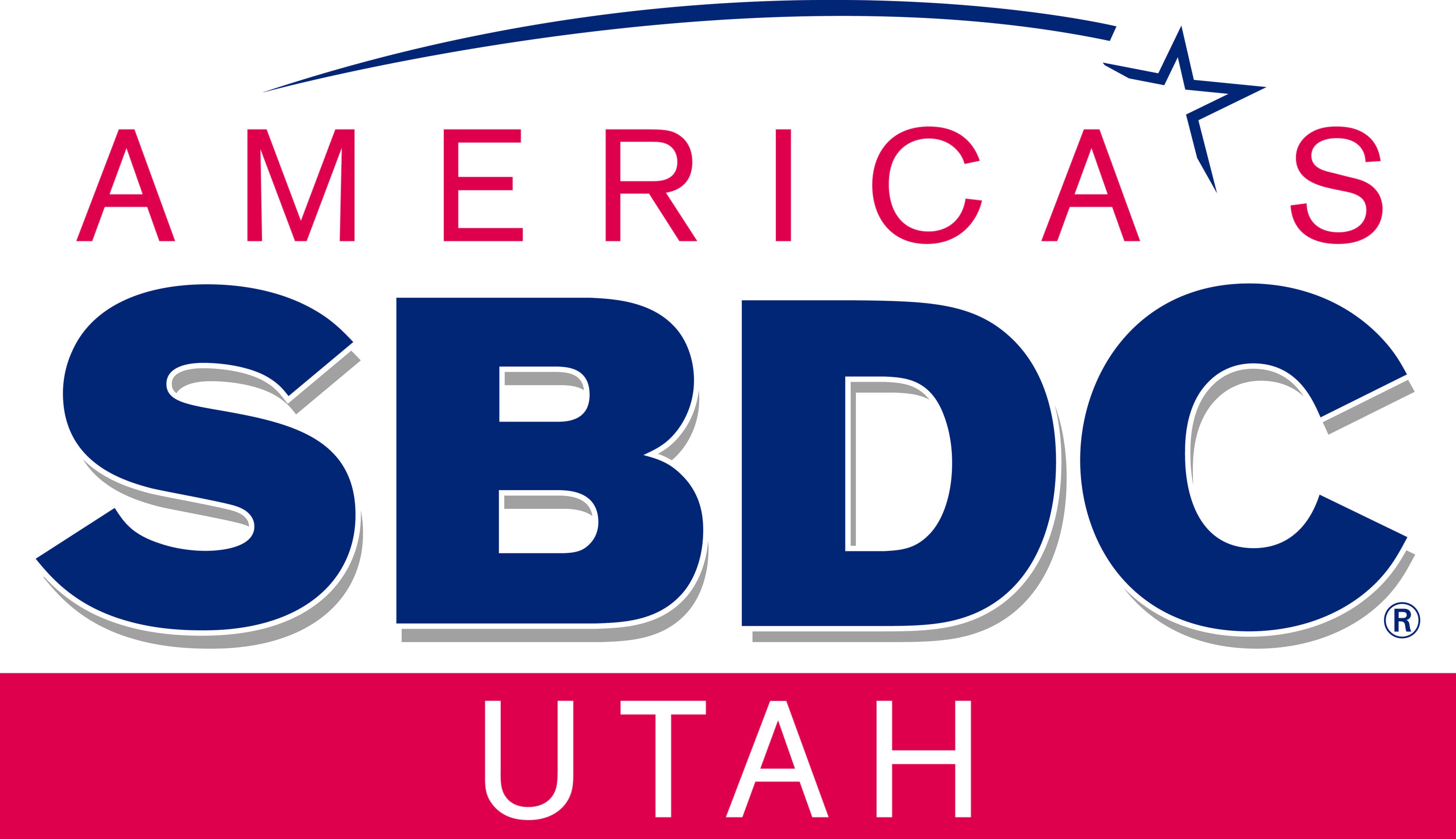 Utah SBDC