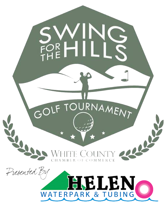 Golf-Tournament-Logo-2018.png