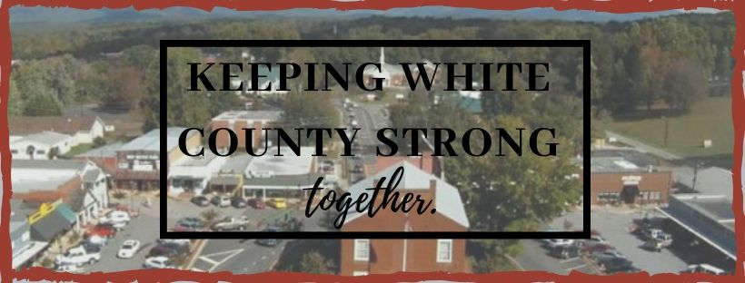 KEEPING-WHITE-COUNTY-STRONG(1).jpg