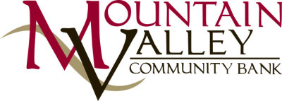 Mountain_Valley_Community_Bank_logo_(2)-w400.jpg