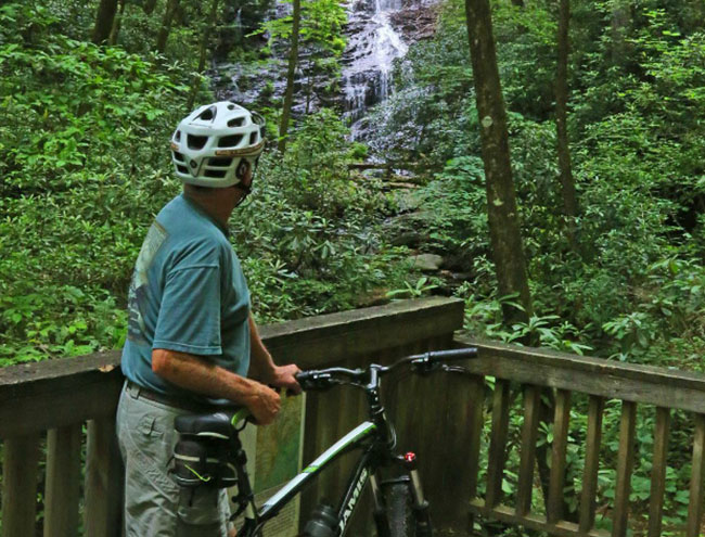 Mountain-Biker-at-waterfall-2015-Website.jpg