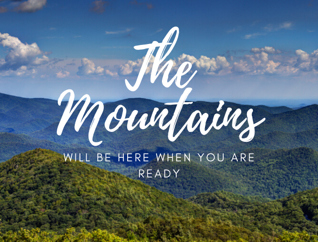 The-Mountains-will-waiy.png
