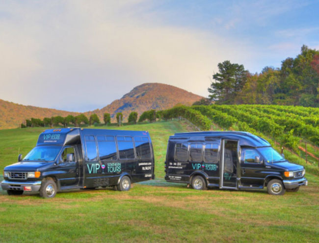 Wine-Buses-at-Yonah-2015-Website.jpg