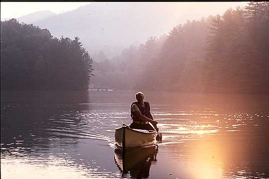 canoeing-at-unicoi.jpg