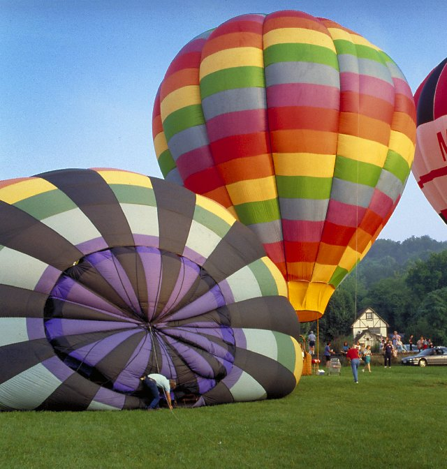 hot-air-balloons-p3.jpg