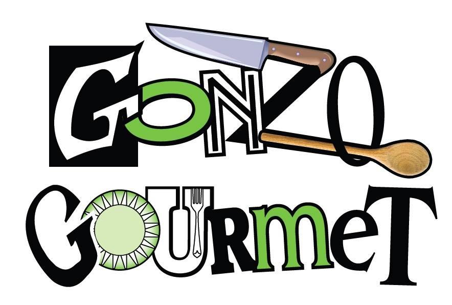 Gonzo Gourmet