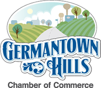 Germantown Hills Chamber Of Commerce