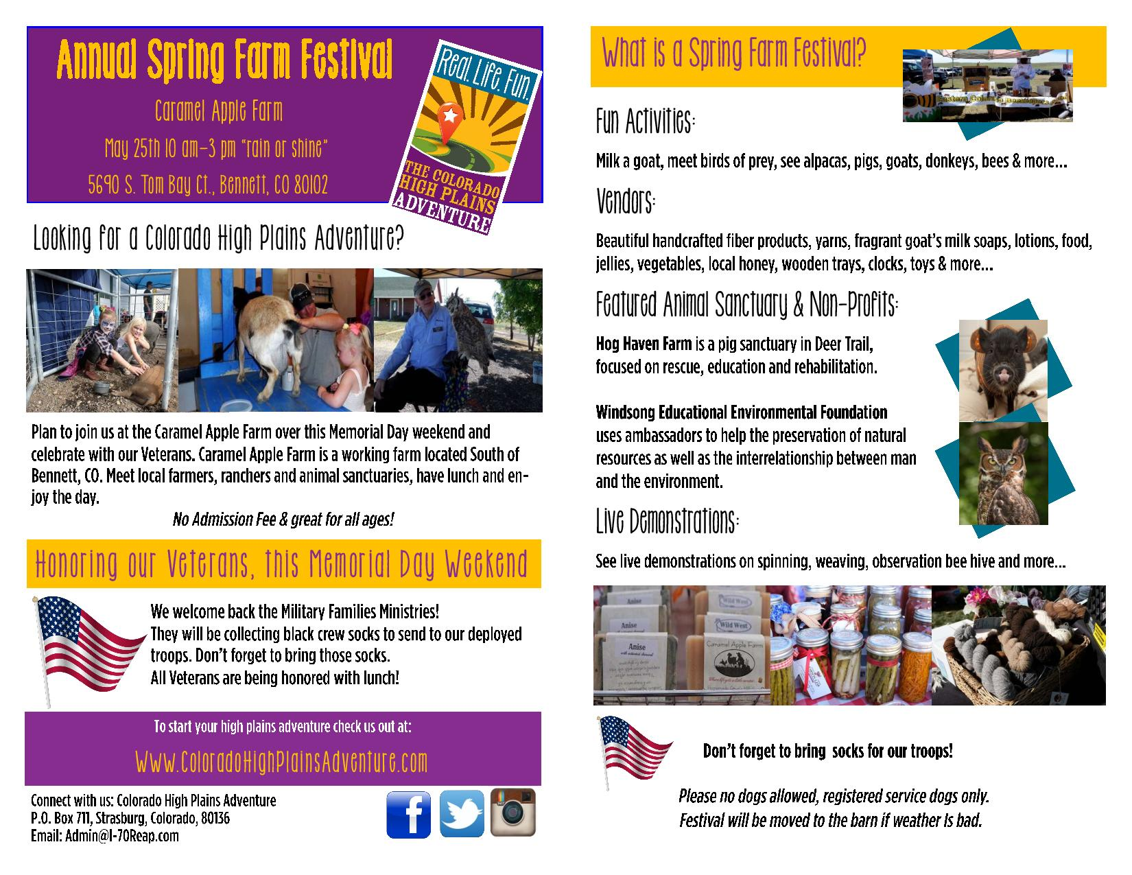 2019-Spring-Flyer-Draft-page-001.jpg