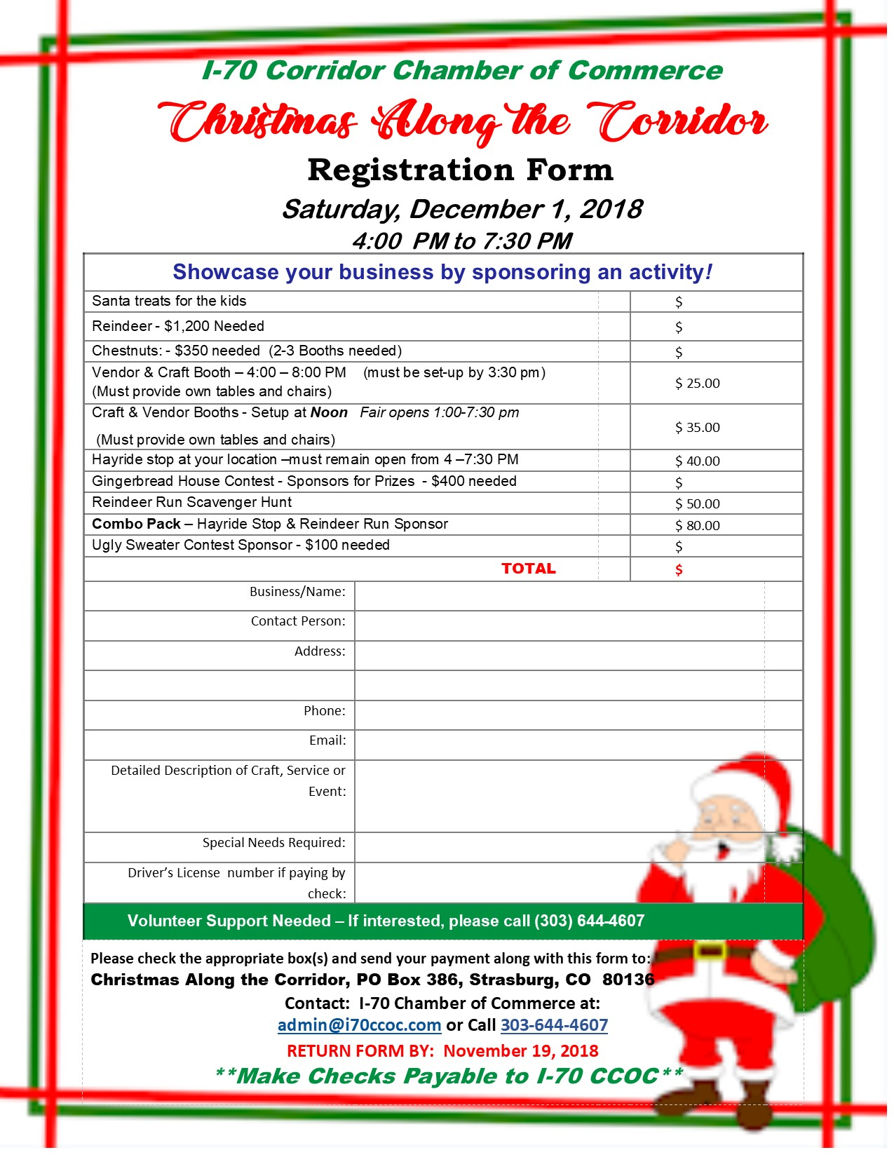 Registration-Form-2018.jpg