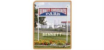 Bennett_Example