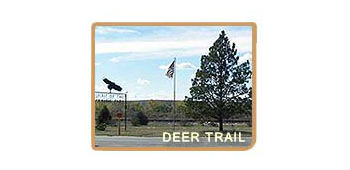 Deer_Trail_Example