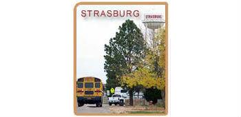 Strasburg_Example
