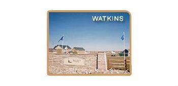 Watkins_Example