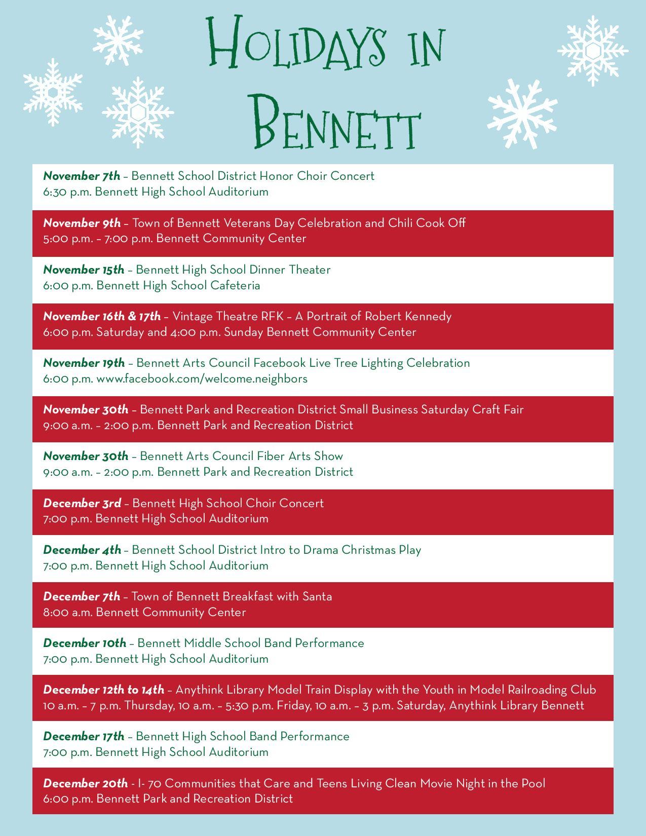 HolidaysInBennett_FullSheet-page-001.jpg